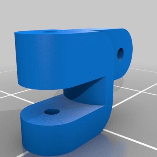 0a47406d2d3fd25a5cc88490597ff38c.png Download free STL file 8 legged spider robot • 3D print design, brianbrocken