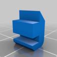 af7f28db1498642bc915bfa81c3f8d71.png Download free STL file 8 legged spider robot • 3D print design, brianbrocken