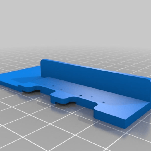 0e7acc6bbca4f1e656656110a03f6692.png Download free STL file 8 legged spider robot • 3D print design, brianbrocken