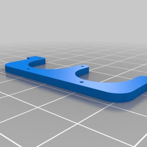 cae243055b074b009ba378b735827d95.png Download free STL file 8 legged spider robot • 3D print design, brianbrocken