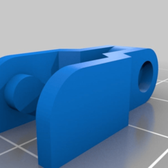 part_of_a_chain.png Download free STL file part of a chain • 3D print model, brianbrocken