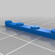 f39e21efa4eebb8e666c8bb4f7f637d9.png Download free STL file 8 legged spider robot • 3D print design, brianbrocken