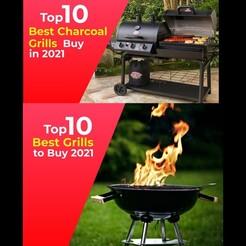GRILLXSMOKER.jpg Télécharger fichier OBJ gratuit Projet de conception de grill n smokers • Design pour impression 3D, anonymous-ec097f90-94a4-4c0a-81b9-00abf355becf