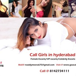call girls in hyderabad.jpg Download STL file Hyderabad Call Girls|Call girls In Hyderabad| 8142734111 • 3D printable template, anonymous-91b7fefe-083e-4648-a4a6-3bb4cf58e529