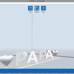 Screenshot (126).png Download STL file FLIP  • 3D printer template, kularviral