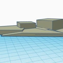kursaal1.JPG Télécharger fichier STL Kursaal • Modèle à imprimer en 3D, mirenalbisu