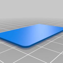 divider.png Download STL file Drawer Box • 3D printing model, StariseWei