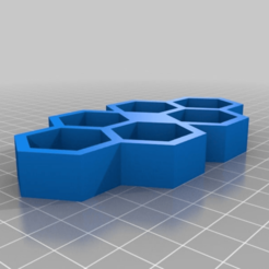 PTW-00-1-PT-0239_Prop_TKM_Hex_Tool.png Download free STL file Prop Hex Knuckles • 3D printer design, guido66611x