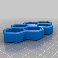 PTW-00-1-PT-0239_Prop_TKM_Hex_Tool_Rev1_fixed.png Download free STL file Prop Hex Knuckles Redux • 3D printable object, guido66611x