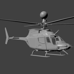 Oh 58-d-1.png Download STL file 3D Helicopter  • 3D printing model, nikhilmohan