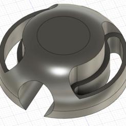 Screenshot 2020-11-19 17.27.43.png Télécharger fichier OBJ Collier de serrage • Objet pour impression 3D, eyesofahunter