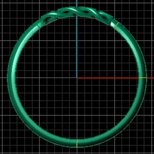 2.jpg Download 3DS file Ring • 3D print model, Neel6462