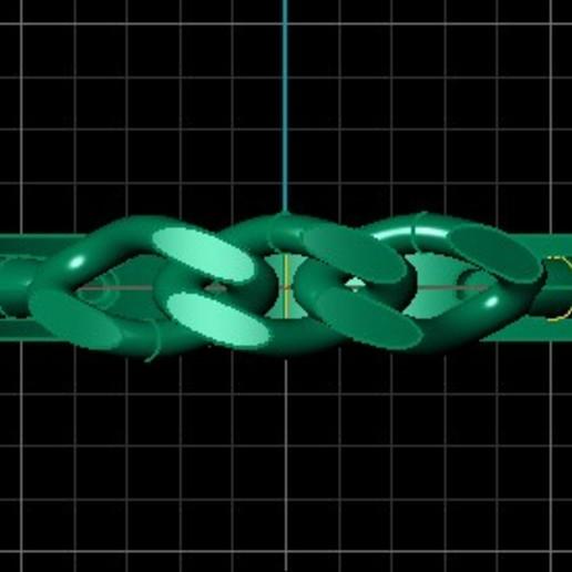 1.jpg Download 3DS file Ring • 3D print model, Neel6462
