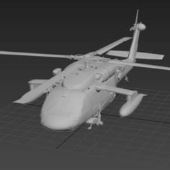 Screenshot (843).jpg Télécharger fichier STL gratuit Hélicoptère • Modèle pour imprimante 3D, anonymous-c0f8ff3e-df38-4df7-a10c-0770ee8ef6ee