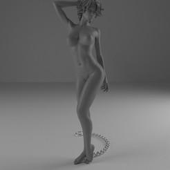 1.jpg Télécharger fichier STL gratuit fille • Objet pour impression 3D, anonymous-c0f8ff3e-df38-4df7-a10c-0770ee8ef6ee