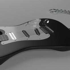 1 .jpg Télécharger fichier STL gratuit guitare • Modèle pour imprimante 3D, anonymous-c0f8ff3e-df38-4df7-a10c-0770ee8ef6ee