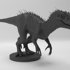 1.jpg Download free STL file Dinosaur  • Design to 3D print, anonymous-c0f8ff3e-df38-4df7-a10c-0770ee8ef6ee