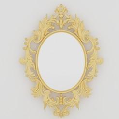 mirror.jpg Télécharger fichier STL gratuit miroir • Modèle imprimable en 3D, anonymous-c0f8ff3e-df38-4df7-a10c-0770ee8ef6ee