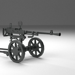 2.jpg Download free STL file cannon • 3D printing object, anonymous-c0f8ff3e-df38-4df7-a10c-0770ee8ef6ee