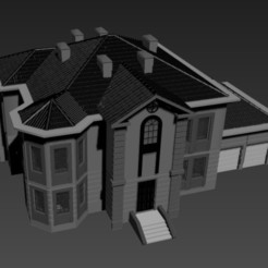 Screenshot (812).jpg Télécharger fichier STL gratuit Maison • Design à imprimer en 3D, anonymous-c0f8ff3e-df38-4df7-a10c-0770ee8ef6ee
