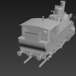Screenshot (838).jpg Download free STL file locomotive • Design to 3D print, anonymous-c0f8ff3e-df38-4df7-a10c-0770ee8ef6ee