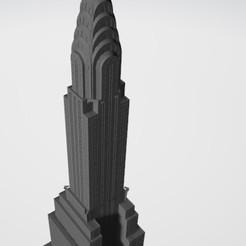 Screenshot (876).jpg Télécharger fichier STL gratuit bâtiment • Plan pour impression 3D, anonymous-c0f8ff3e-df38-4df7-a10c-0770ee8ef6ee