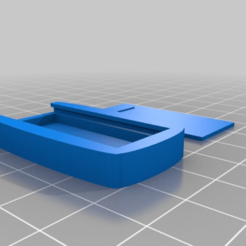 7f55e3561f135f7c2a8aaaee3a347d63.png Download free STL file pocket box • 3D printing design, Old-Steve