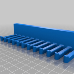 e5a75f018a0ef57ac47c2453cf4f9a88.png Download free STL file wire rack cable tray • 3D printable model, Old-Steve