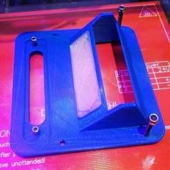 IMG_20181109_155156.jpg Download free STL file Boquilla Aristocrat Slant • 3D print object, amacedo2020
