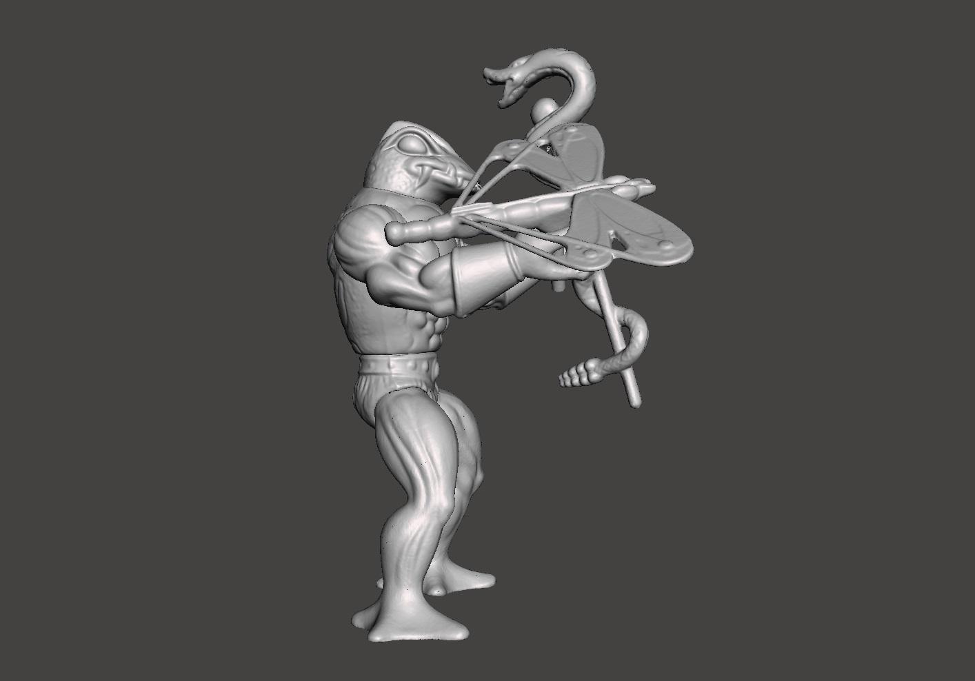 04_TUNG_LASHOR.jpg Download STL file TUNG LASHOR MOTU VINTAGE ACTION FIGURE (COMPLETE) • 3D printer object, VintageToysMG