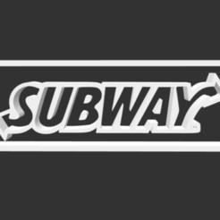 Sin título33.jpg Télécharger fichier STL logo du métro • Plan pour impression 3D, gracielaylla