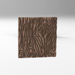KeyShot 9.3 Demo  - untitled.bip  - 64 bit 04_01_2021 18_00_47.png Télécharger fichier STL texturant pour marqueur de bois • Objet pour imprimante 3D, ezequielromero46