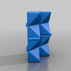 mathgrrl_fidgetcube_20150204-3763-1j6nku2-0.png Download free STL file Tighter Fidget Cube • Design to 3D print, menissalt