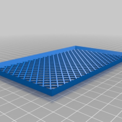 wetsurfacetray_20150123-9383-tkgd9n-0.png Download free STL file Drying Tray • Design to 3D print, menissalt