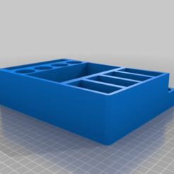 54f1e73a9039e39e2f52237eda40faf5.png Download free STL file Shayne's Vapin Station • 3D printing model, menissalt