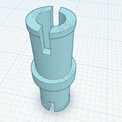 clips.png Download STL file technic lego compatible clip • 3D printable template, Coolazcoke