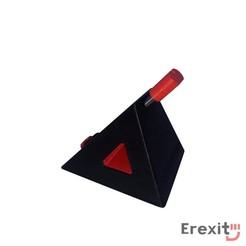 WhatsApp Image 2020-08-25 at 12.16.15 PM (2).jpeg Télécharger fichier GCODE Souris à l'élastique (zowie camade) • Plan pour imprimante 3D, erexit3dpedidos