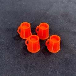 IMG_1789.jpeg Download free STL file Raiders of the North Sea Mead Remix • 3D printer object, greendog99