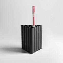 writeonpen.jpg Télécharger fichier STL Ecrire sur • Design pour impression 3D, alex_boem