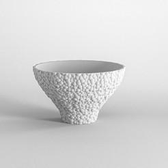 perfect_white.24.jpg Télécharger fichier STL La boule de neige • Design pour imprimante 3D, alex_boem