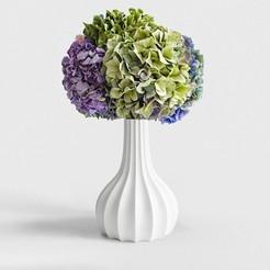 02 (kopie).jpg Télécharger fichier STL Vase de Meringue • Design pour impression 3D, alex_boem