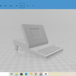 2020-10-27 (16).png Télécharger fichier STL gratuit Boussole de quadrillage • Modèle pour impression 3D, The_Designer