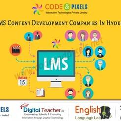 Digital Classroom Services Provider, Hyderabad Digital Teacher (2).jpg Download free STL file LMS Content Development Company, Hyderabad | Code and Pixels • 3D printable design, codeandpixels