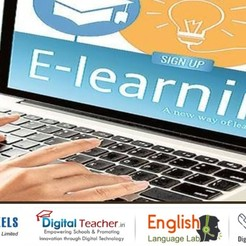 E-learning Content Development Company in Hyderabad  Code and Pixels (1).jpg Download free STL file E-learning Content Development Company in Hyderabad / Code and Pixels • 3D print model, codeandpixels