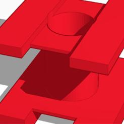 centro de trafo.png Descargar archivo STL Centro para Transformador • Modelo para la impresora 3D, FabitaGamer