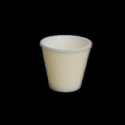 espcup1.png Télécharger fichier STL Tasse à espresso • Design à imprimer en 3D, EthanNL