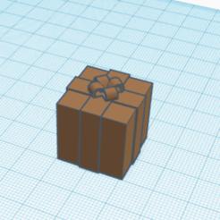 Capture d'écran 2020-10-31 à 09.20.39.png Download free STL file 3d gift • Design to 3D print, lucienoeuvray