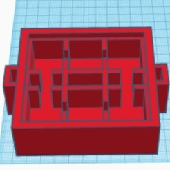 IMG_20201031_200239.jpg Download free STL file Ant Hill • 3D printer object, carlosdergamer