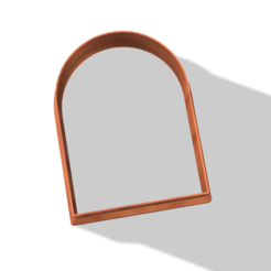 arco 2 png.png Download STL file LARGE ARCH CLAY CUTTER  • 3D print design, carolina19ng