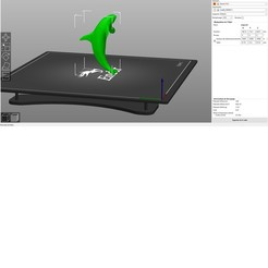 orque_test.jpg Download free STL file orca • 3D printer model, heretique